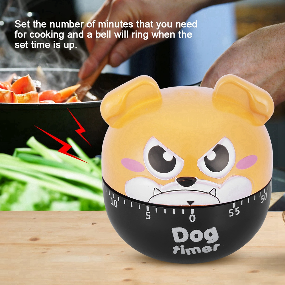 Cute-Cartoon-Kitchen-Timer-Mechanical-Timers-Counters-for-Cooking-Timing-Tool thumbnail 53