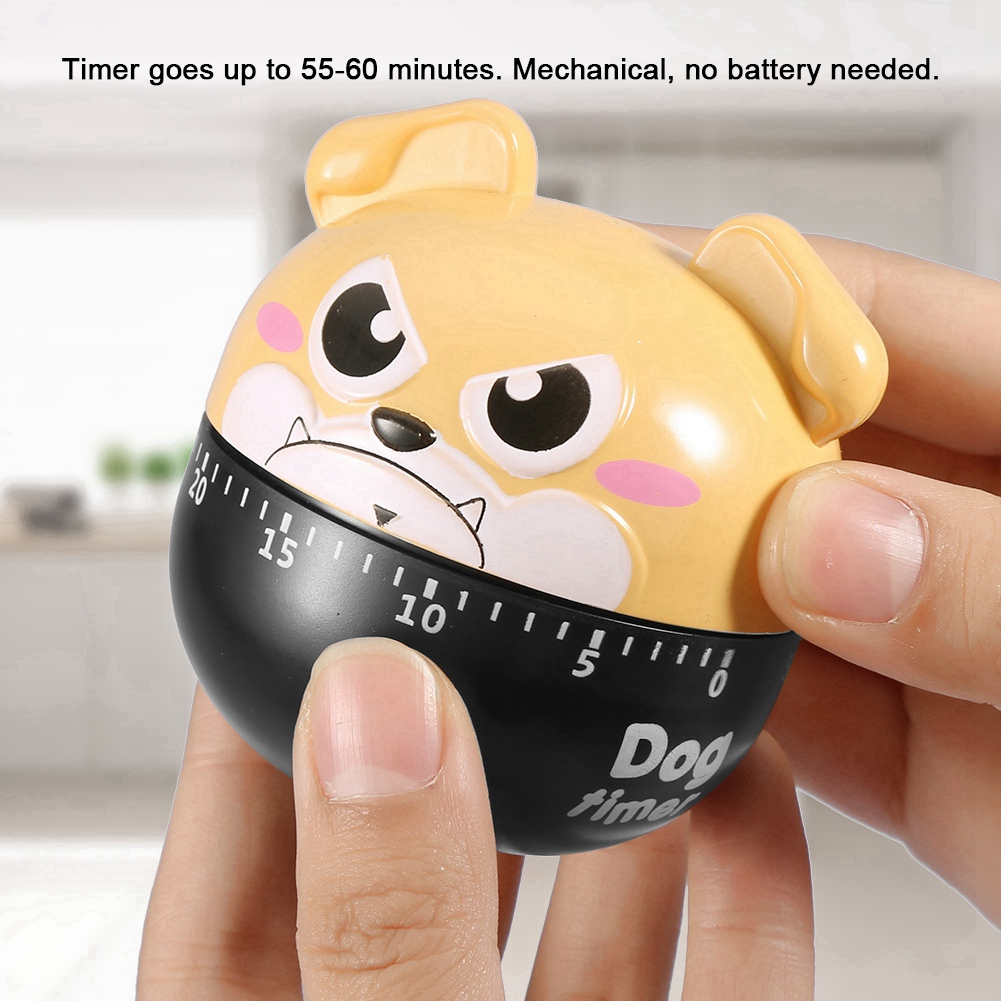 Cute-Cartoon-Kitchen-Timer-Mechanical-Timers-Counters-for-Cooking-Timing-Tool thumbnail 54
