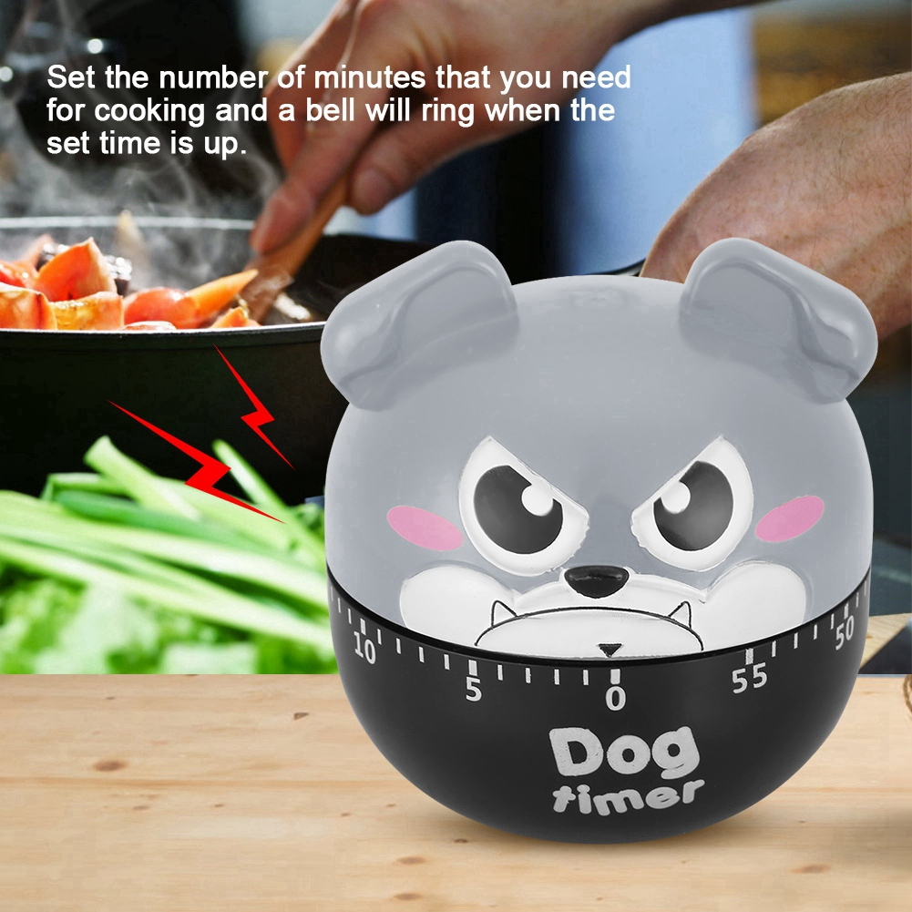 Cute-Cartoon-Kitchen-Timer-Mechanical-Timers-Counters-for-Cooking-Timing-Tool thumbnail 56