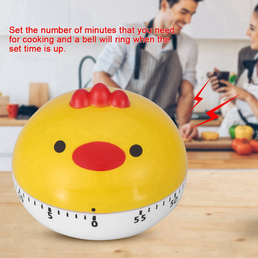 Cute-Cartoon-Kitchen-Timer-Mechanical-Timers-Counters-for-Cooking-Timing-Tool thumbnail 29