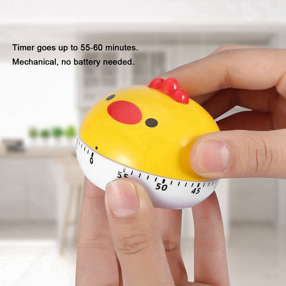Cute-Cartoon-Kitchen-Timer-Mechanical-Timers-Counters-for-Cooking-Timing-Tool thumbnail 30