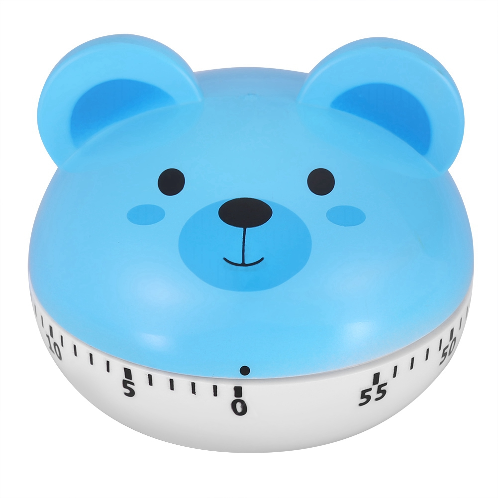 Cute-Cartoon-Kitchen-Timer-Mechanical-Timers-Counters-for-Cooking-Timing-Tool thumbnail 31