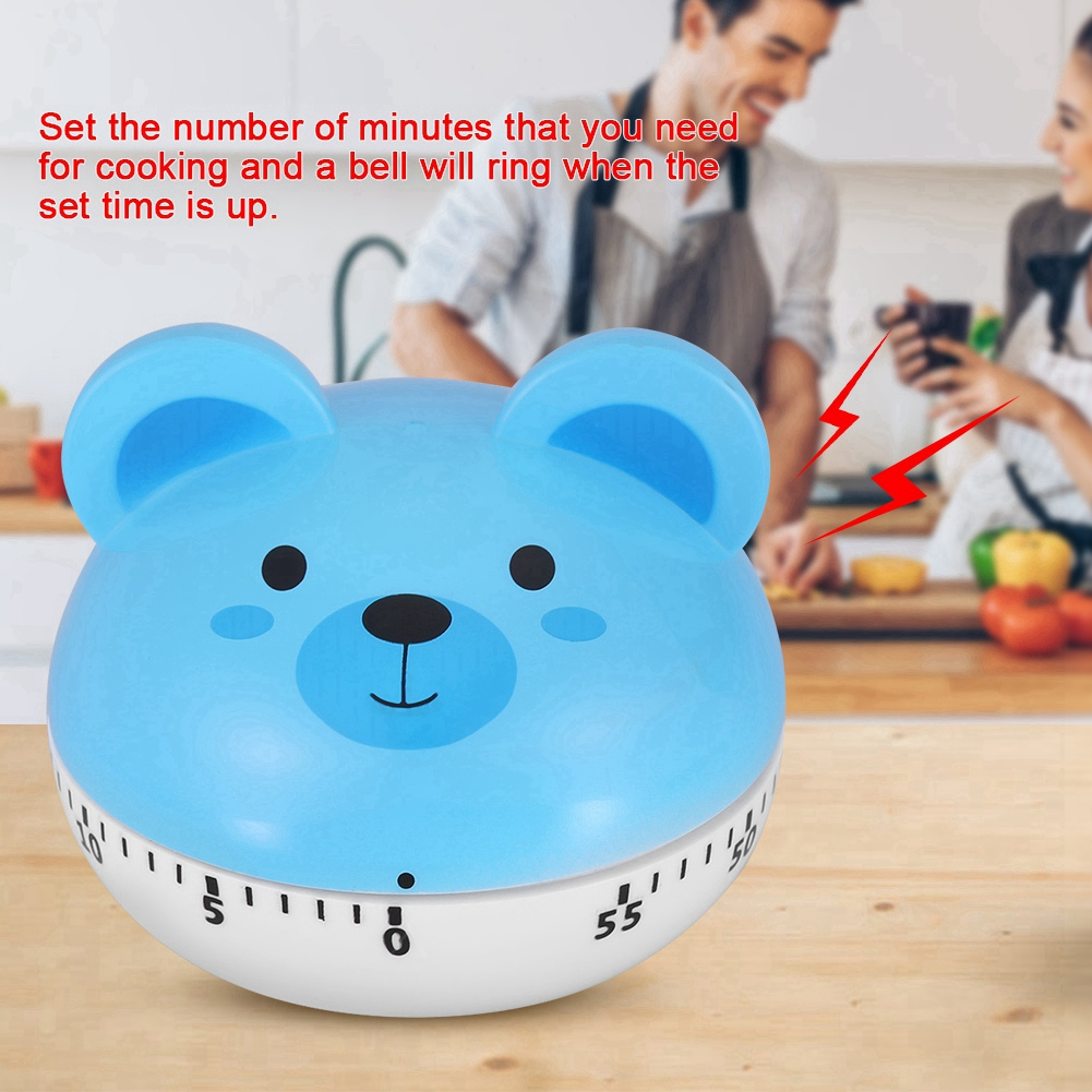 Cute-Cartoon-Kitchen-Timer-Mechanical-Timers-Counters-for-Cooking-Timing-Tool thumbnail 32
