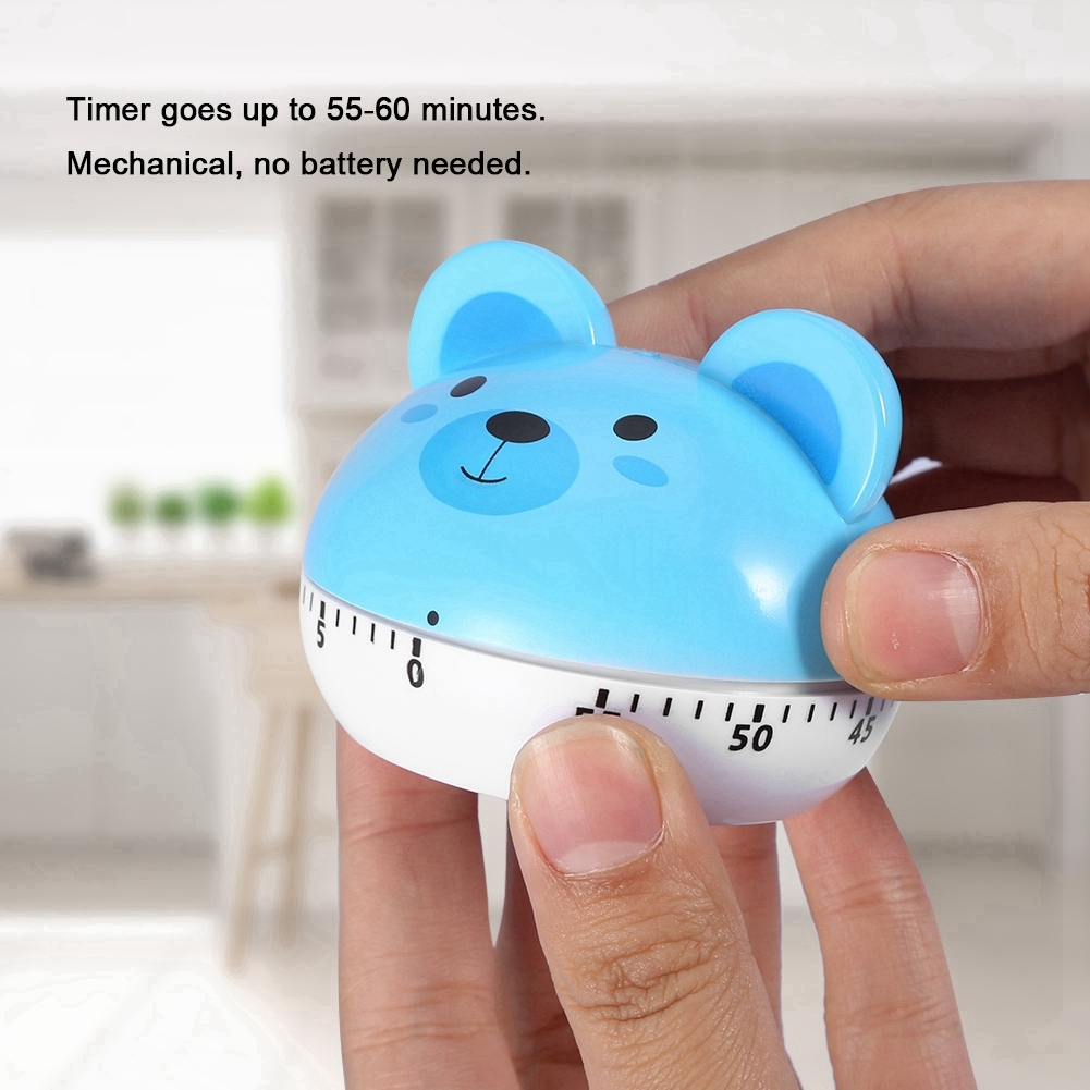 Cute-Cartoon-Kitchen-Timer-Mechanical-Timers-Counters-for-Cooking-Timing-Tool thumbnail 33