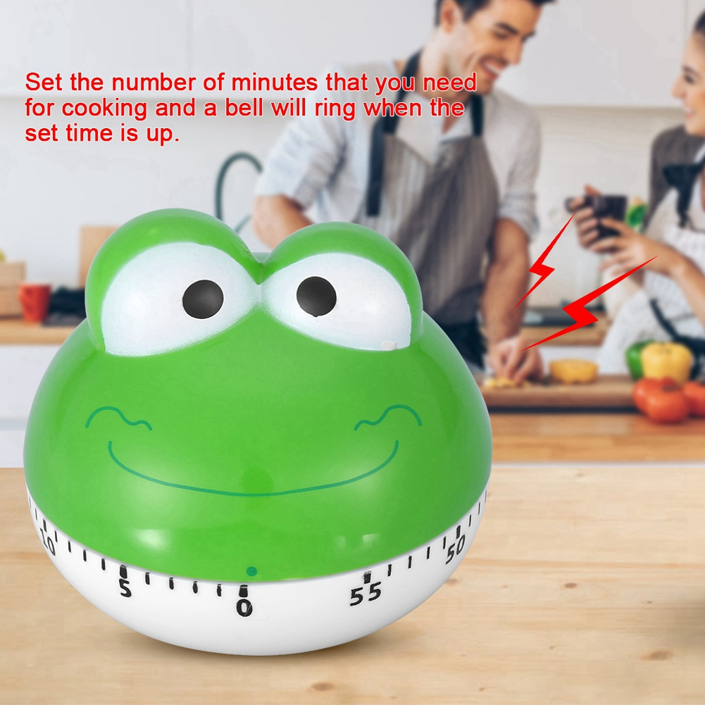 Cute-Cartoon-Kitchen-Timer-Mechanical-Timers-Counters-for-Cooking-Timing-Tool thumbnail 35