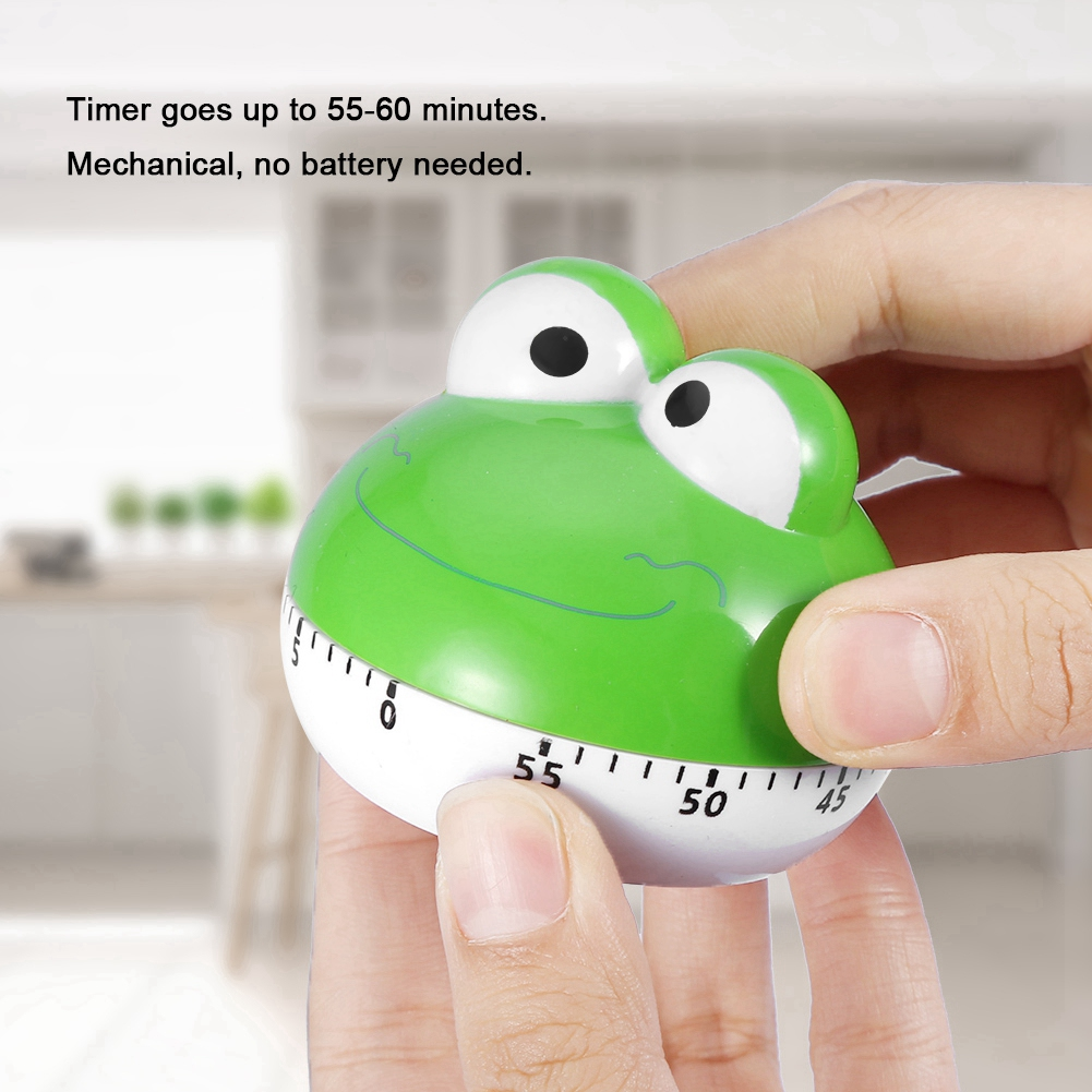 Cute-Cartoon-Kitchen-Timer-Mechanical-Timers-Counters-for-Cooking-Timing-Tool thumbnail 36
