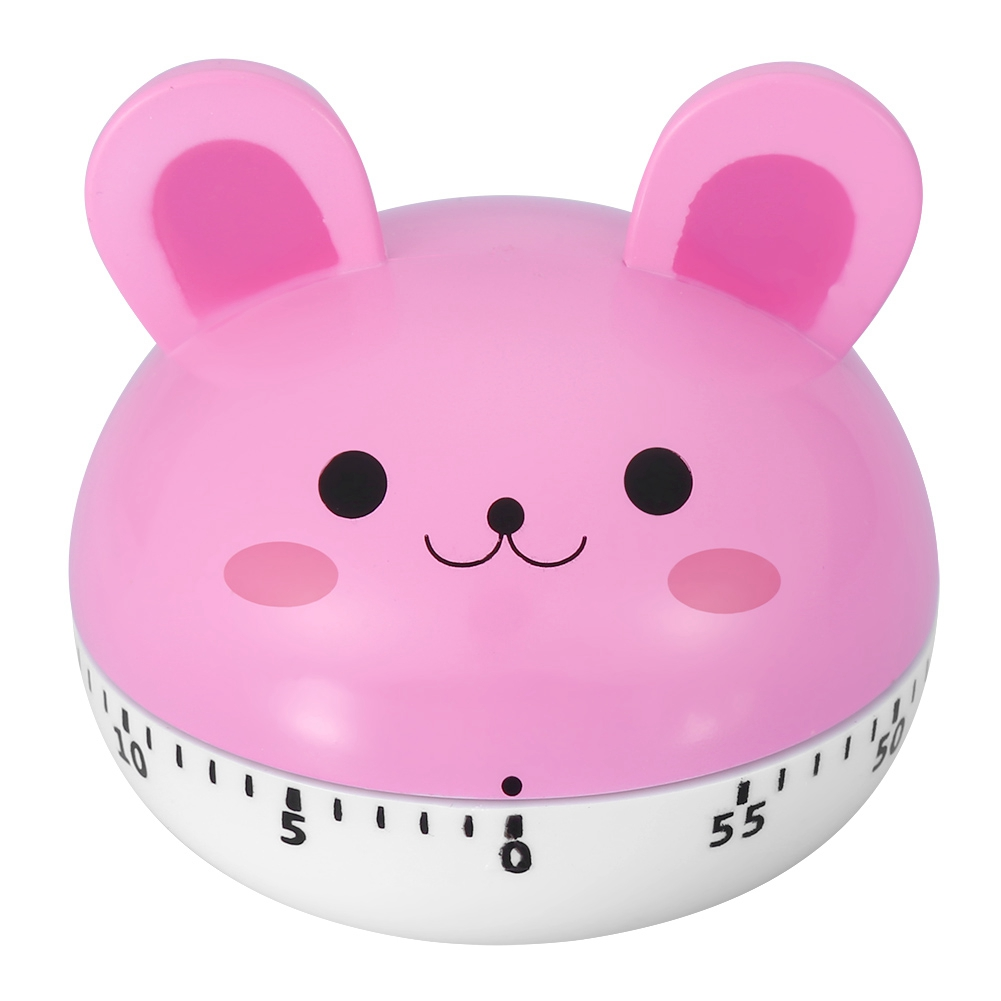 Cute-Cartoon-Kitchen-Timer-Mechanical-Timers-Counters-for-Cooking-Timing-Tool thumbnail 37