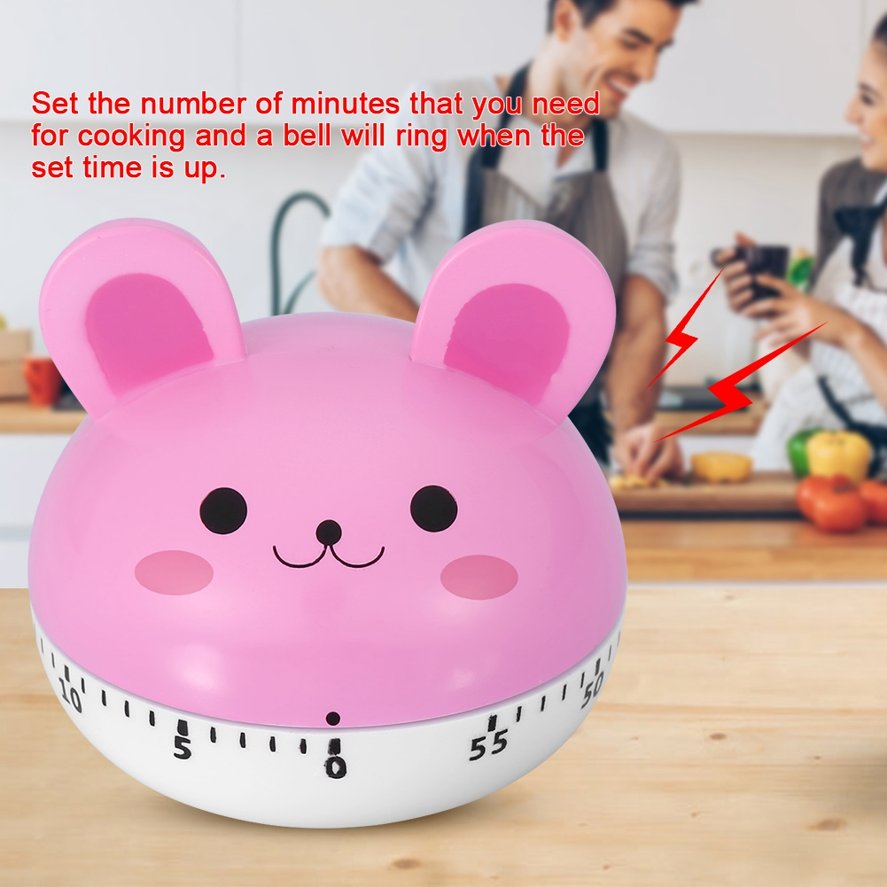 Cute-Cartoon-Kitchen-Timer-Mechanical-Timers-Counters-for-Cooking-Timing-Tool thumbnail 38