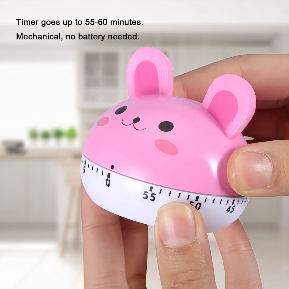 Cute-Cartoon-Kitchen-Timer-Mechanical-Timers-Counters-for-Cooking-Timing-Tool thumbnail 39