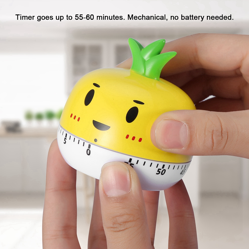 Cute-Cartoon-Kitchen-Timer-Mechanical-Timers-Counters-for-Cooking-Timing-Tool thumbnail 41
