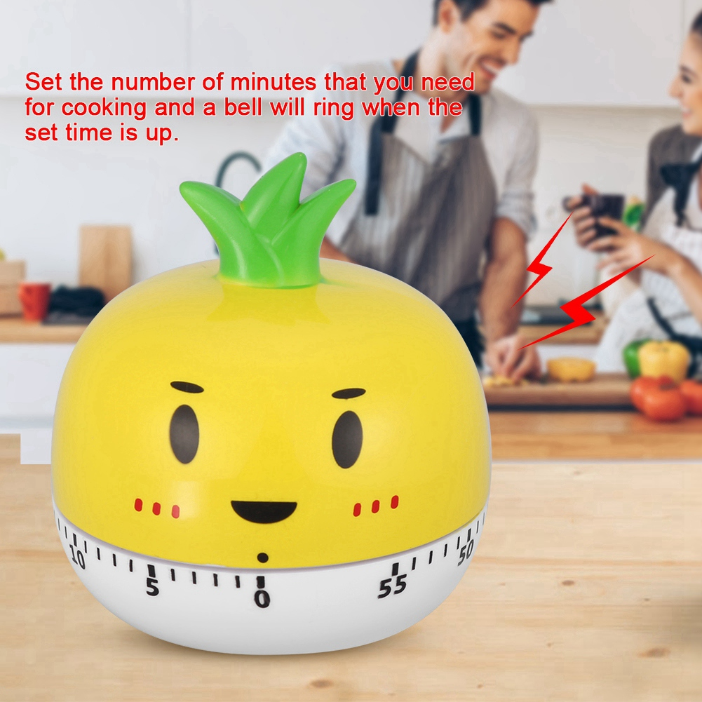 Cute-Cartoon-Kitchen-Timer-Mechanical-Timers-Counters-for-Cooking-Timing-Tool thumbnail 42