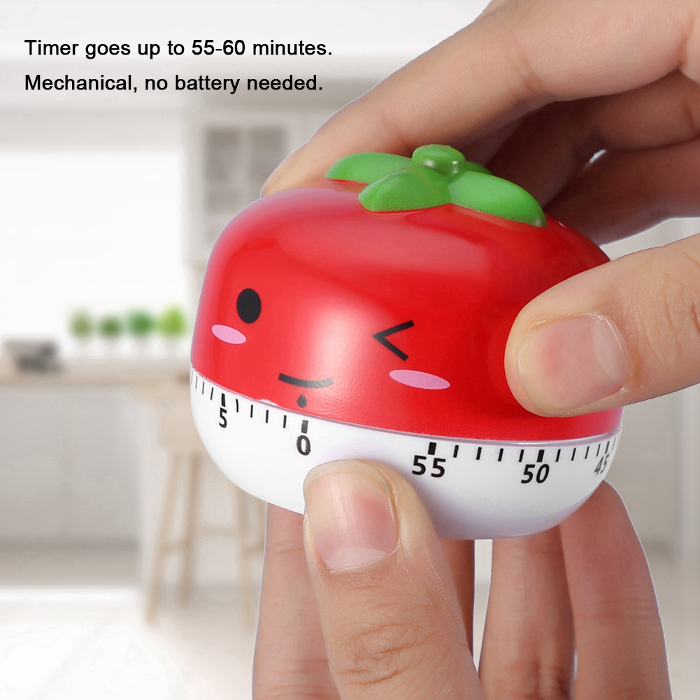 Cute-Cartoon-Kitchen-Timer-Mechanical-Timers-Counters-for-Cooking-Timing-Tool thumbnail 44