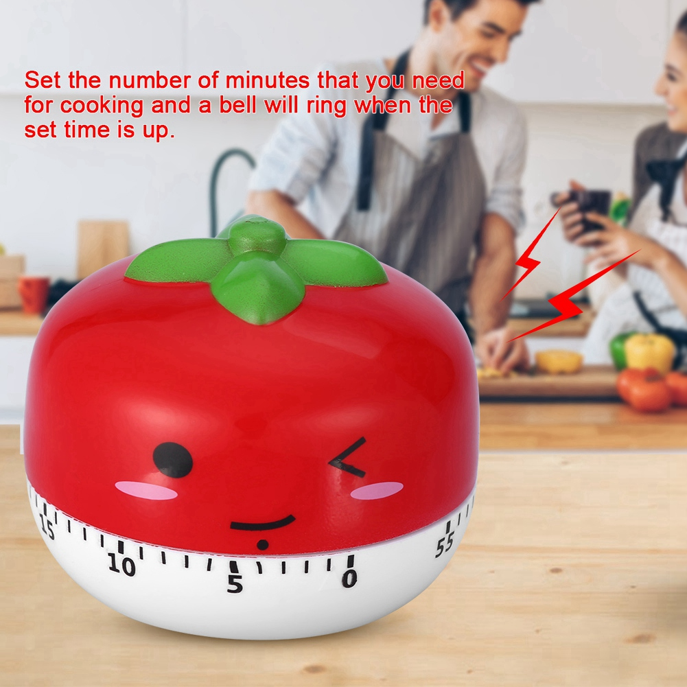 Cute-Cartoon-Kitchen-Timer-Mechanical-Timers-Counters-for-Cooking-Timing-Tool thumbnail 45