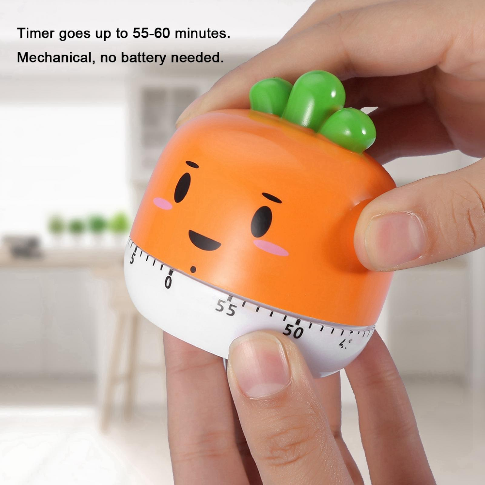 Cute-Cartoon-Kitchen-Timer-Mechanical-Timers-Counters-for-Cooking-Timing-Tool thumbnail 47