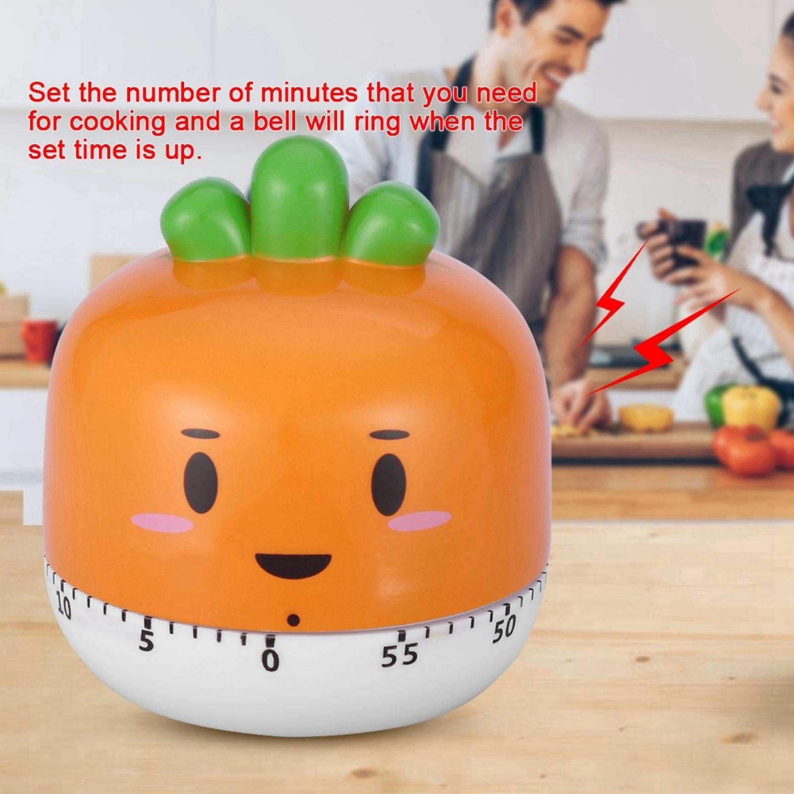 Cute-Cartoon-Kitchen-Timer-Mechanical-Timers-Counters-for-Cooking-Timing-Tool thumbnail 48
