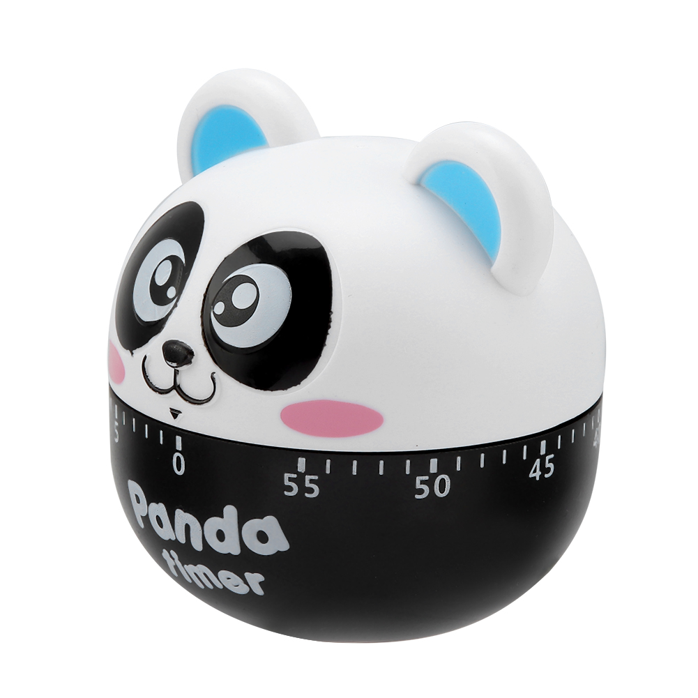 Cute-Cartoon-Kitchen-Timer-Mechanical-Timers-Counters-for-Cooking-Timing-Tool thumbnail 60