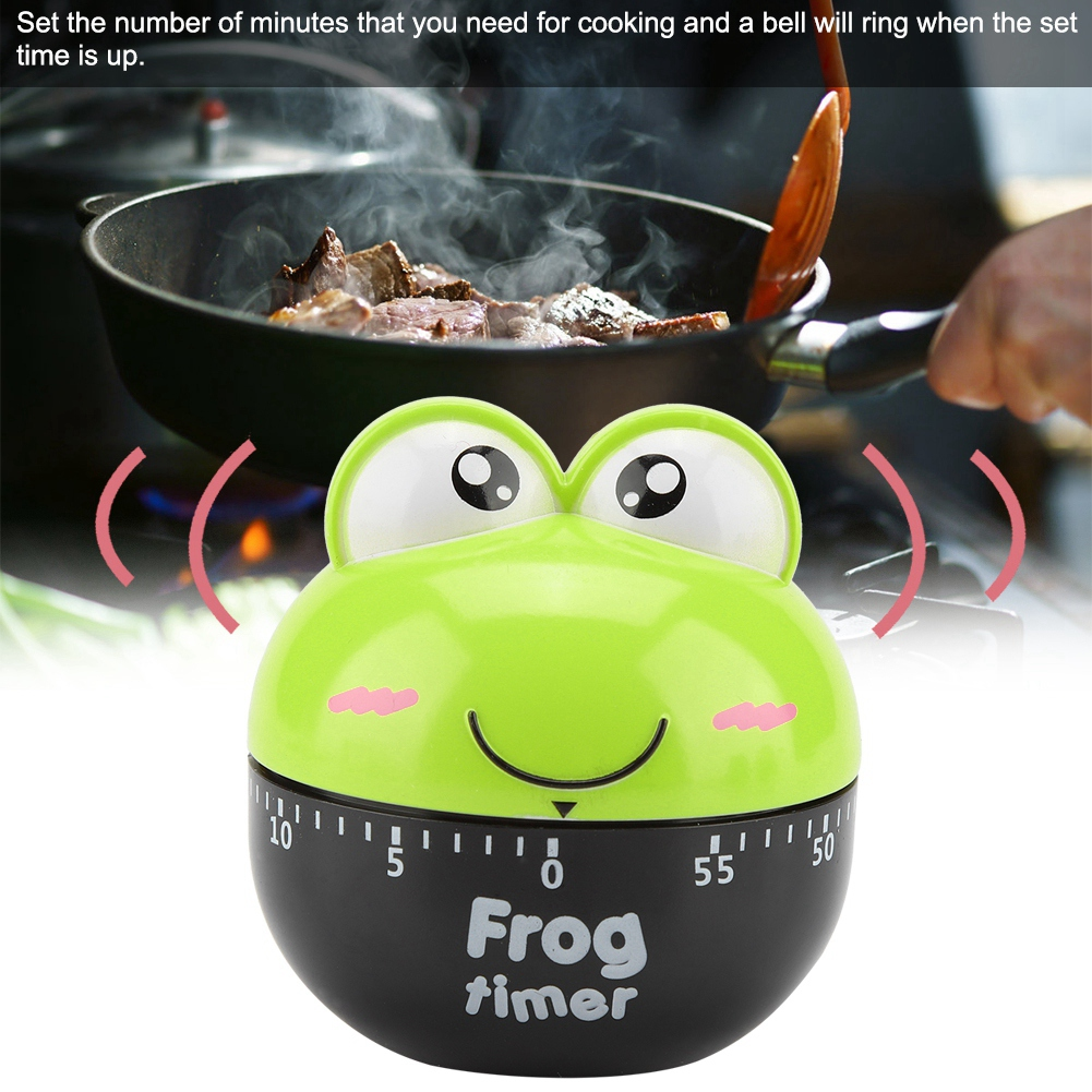 Cute-Cartoon-Kitchen-Timer-Mechanical-Timers-Counters-for-Cooking-Timing-Tool thumbnail 20