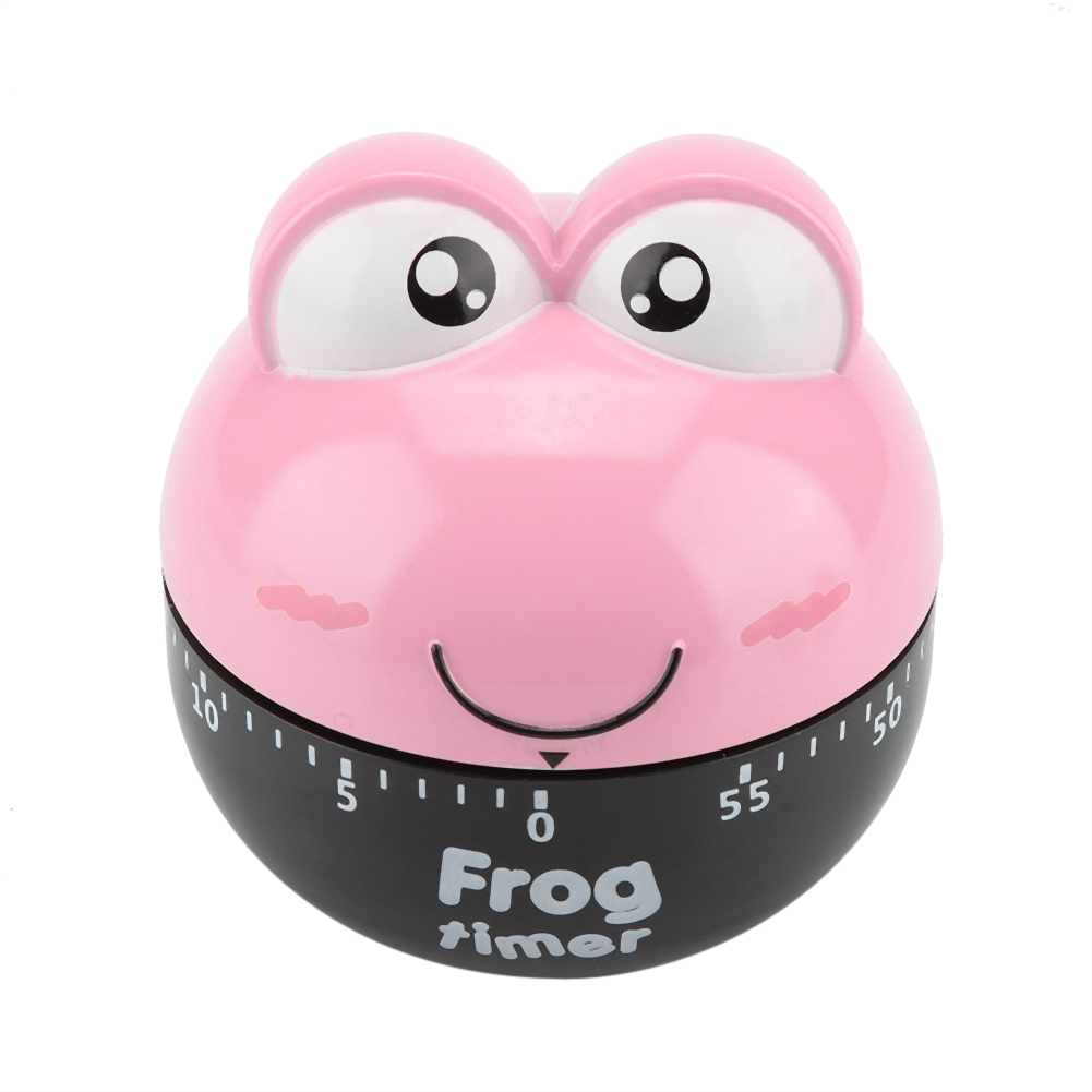 Cute-Cartoon-Kitchen-Timer-Mechanical-Timers-Counters-for-Cooking-Timing-Tool thumbnail 22