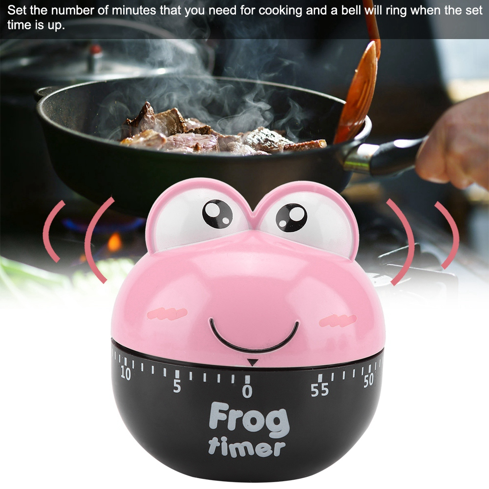 Cute-Cartoon-Kitchen-Timer-Mechanical-Timers-Counters-for-Cooking-Timing-Tool thumbnail 24