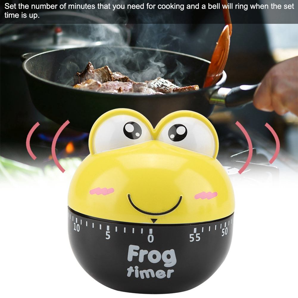 Cute-Cartoon-Kitchen-Timer-Mechanical-Timers-Counters-for-Cooking-Timing-Tool thumbnail 27