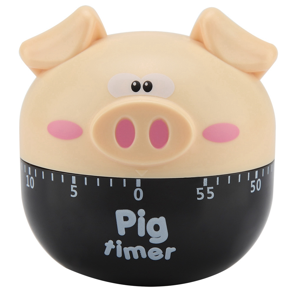 Cute-Cartoon-Kitchen-Timer-Mechanical-Timers-Counters-for-Cooking-Timing-Tool thumbnail 13