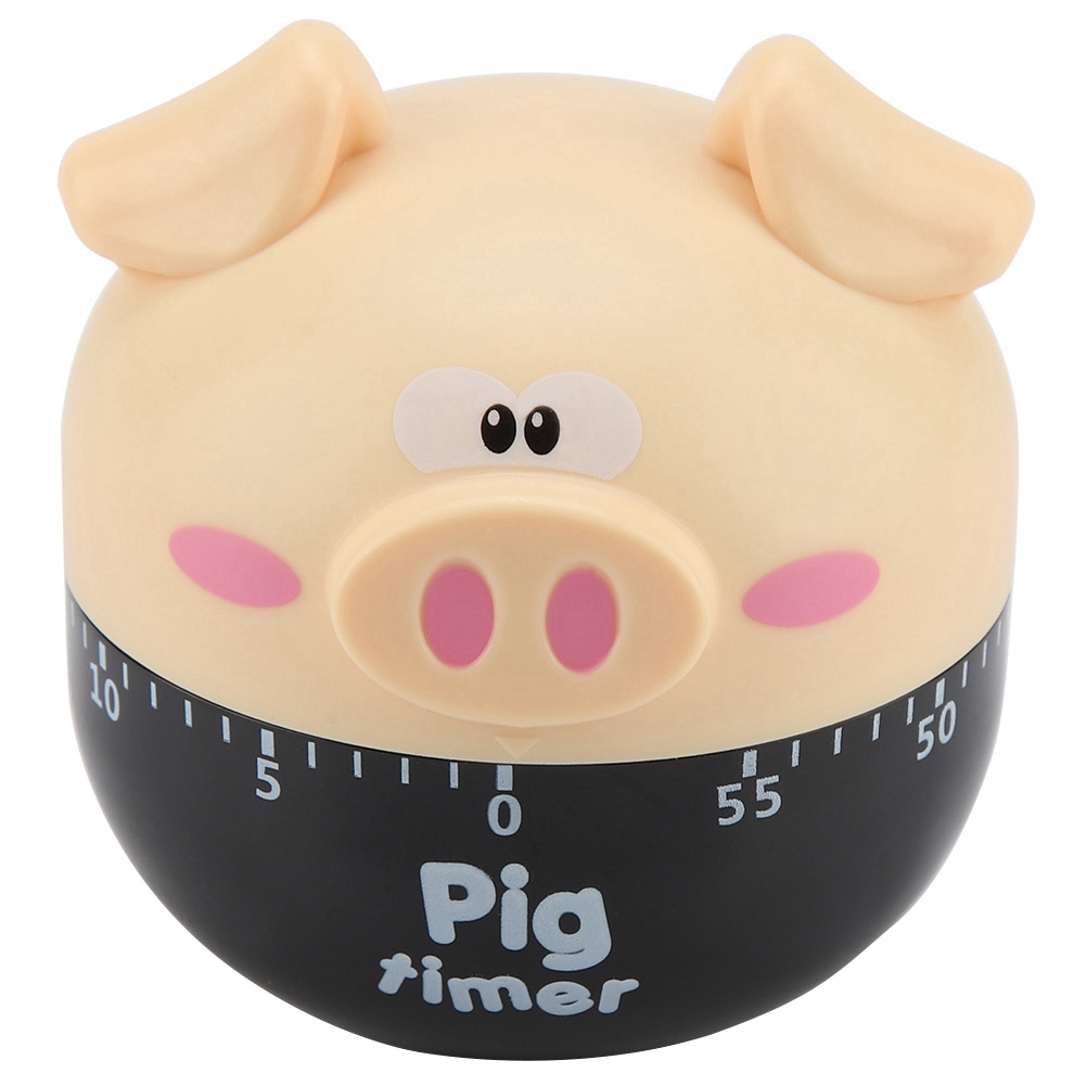 Cute-Cartoon-Kitchen-Timer-Mechanical-Timers-Counters-for-Cooking-Timing-Tool thumbnail 14