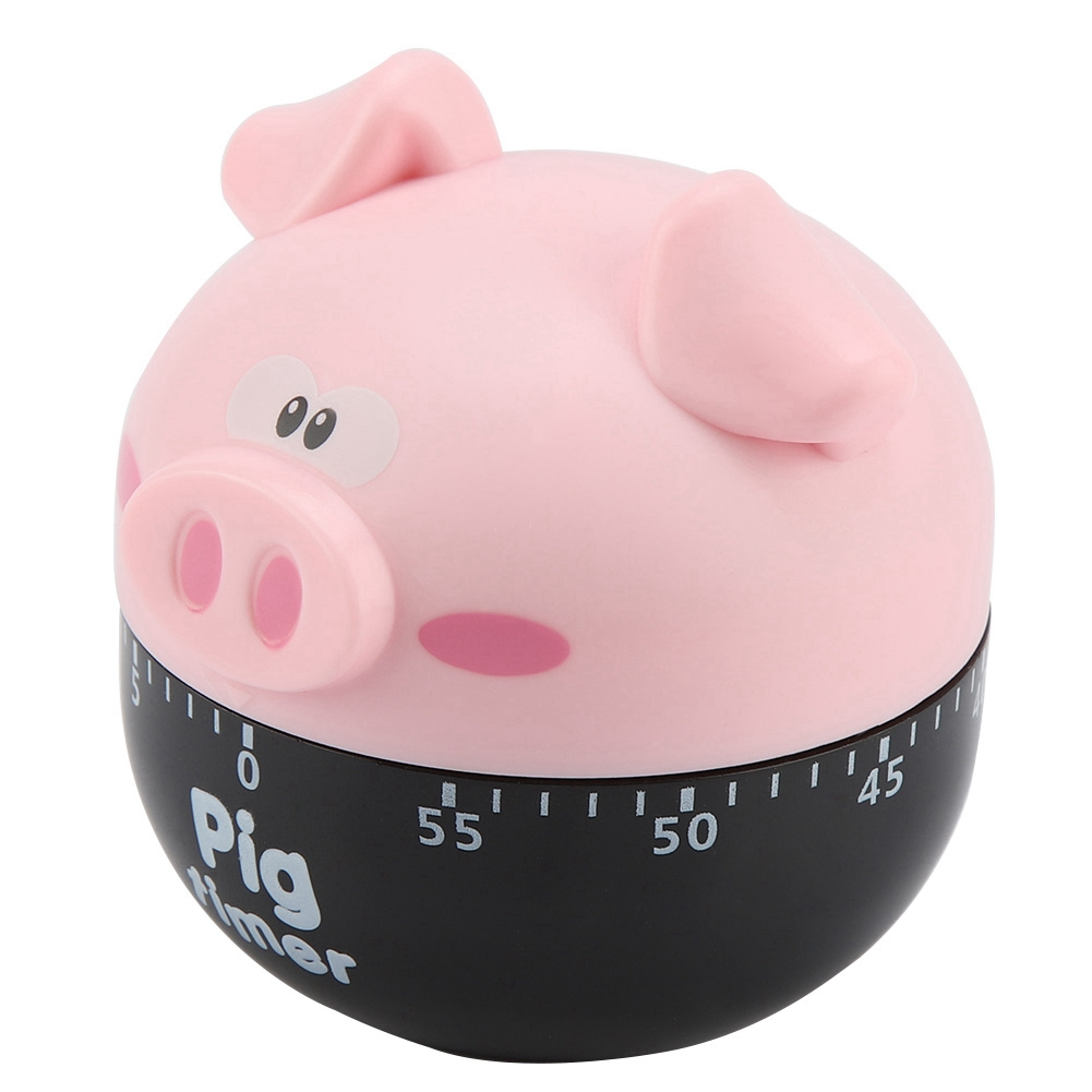 Cute-Cartoon-Kitchen-Timer-Mechanical-Timers-Counters-for-Cooking-Timing-Tool thumbnail 18