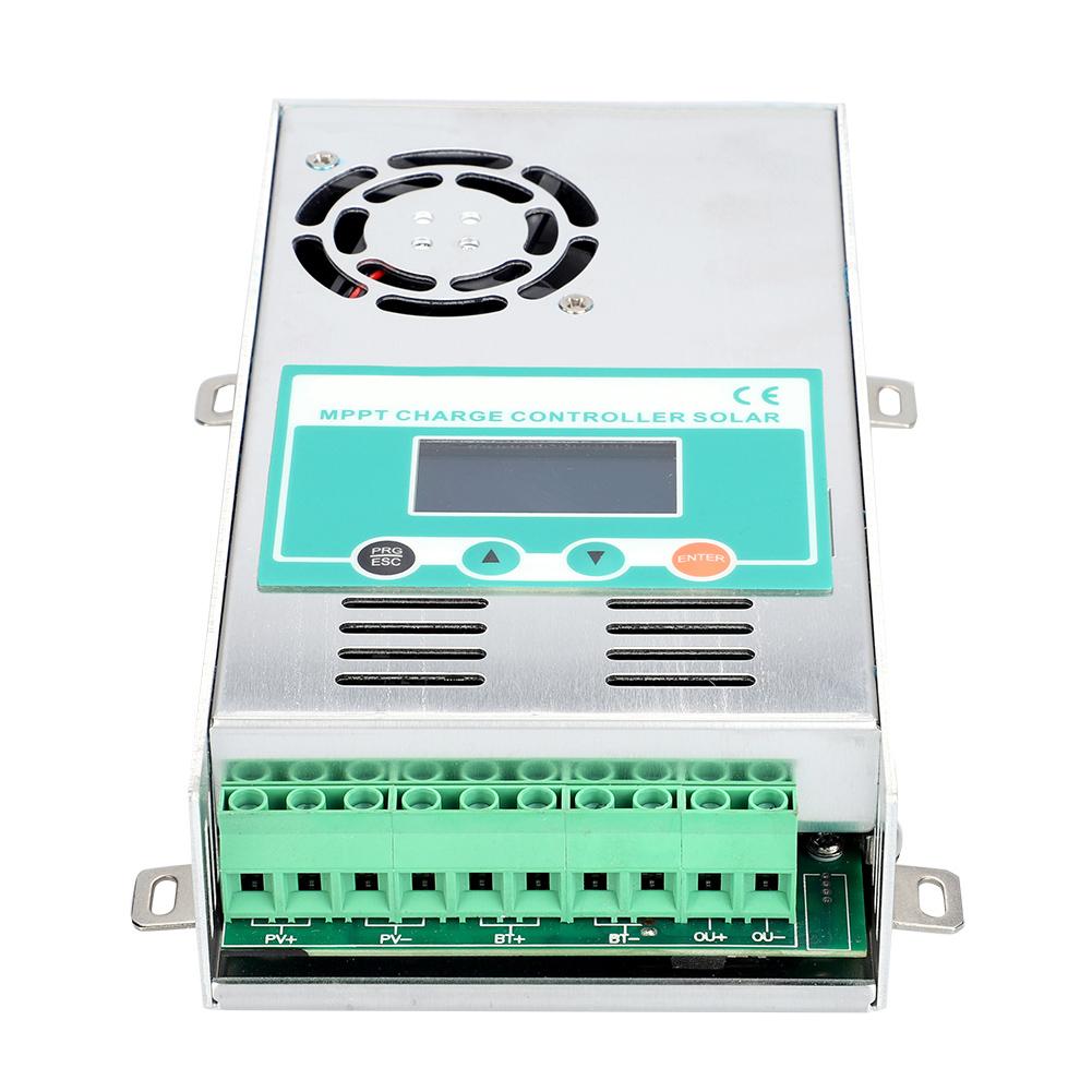 Regolatore-Di-Carica-MPPT-Solare-Pannello-12V-24V-36V-48V-PBC-LCD-Display