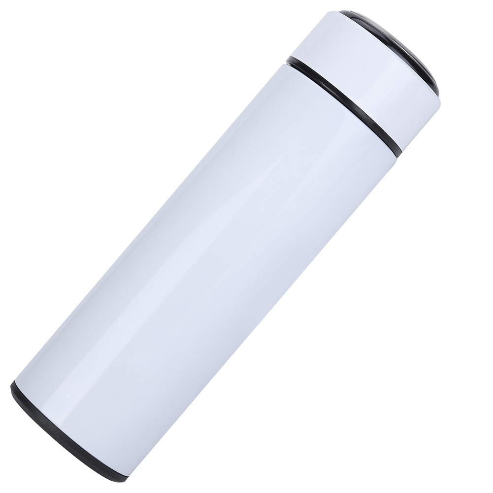 Thermos-Coffee-Travel-Mug-Tea-Stainless-Steel-Vacuum-Flask-Water-Bottle-Cup-New thumbnail 56