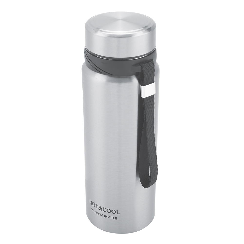 Thermos-Coffee-Travel-Mug-Tea-Stainless-Steel-Vacuum-Flask-Water-Bottle-Cup-New thumbnail 29