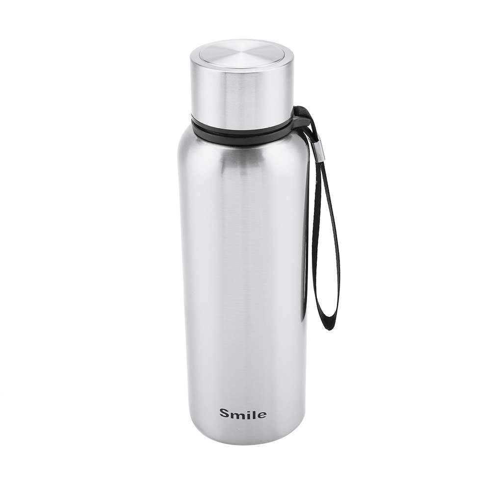 Thermos-Coffee-Travel-Mug-Tea-Stainless-Steel-Vacuum-Flask-Water-Bottle-Cup-New thumbnail 24