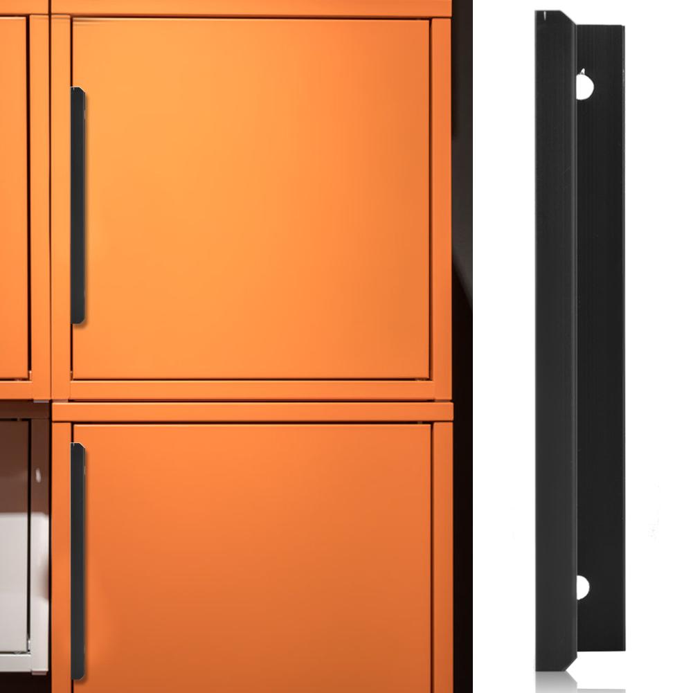 Modern Kitchen Cabinet Furniture Handle