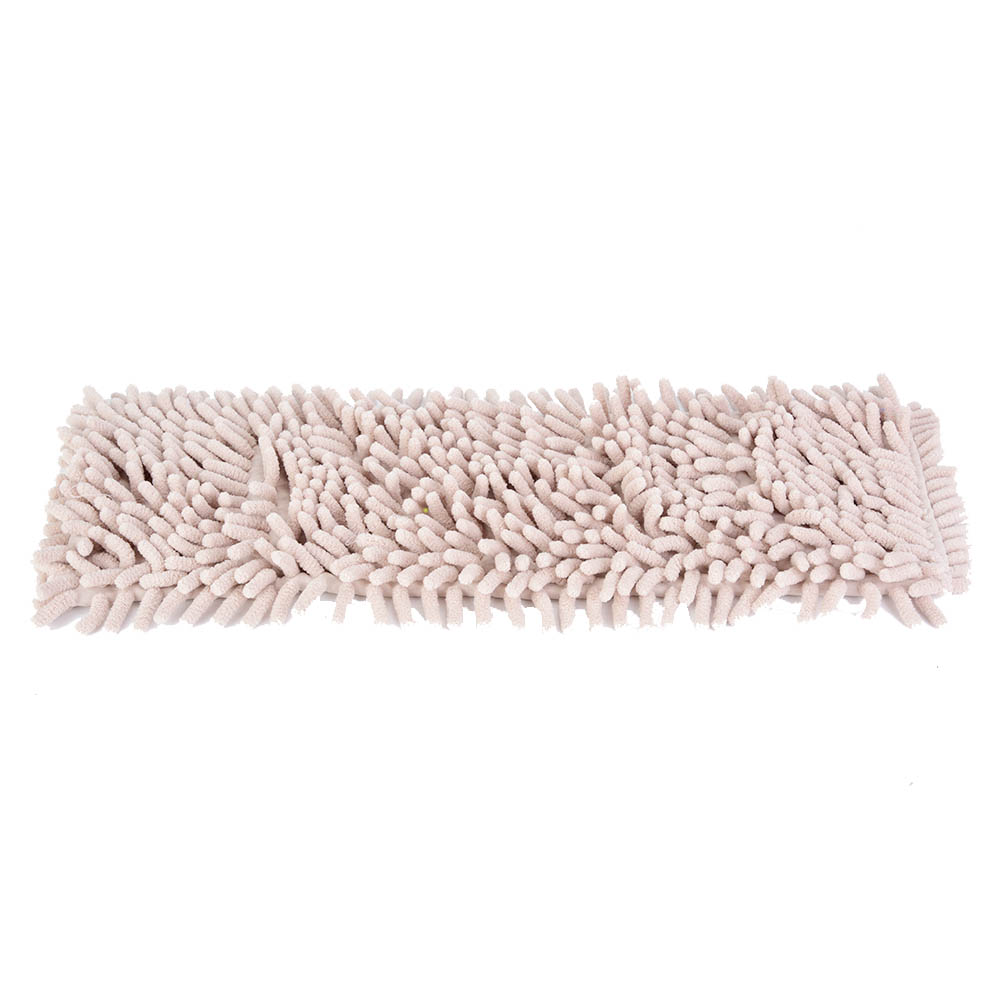 1-Pcs-Mop-Pads-Microfiber-Cleaning-Dust-Flat-Floor-Replacement-Mop-Flat-Heads thumbnail 11
