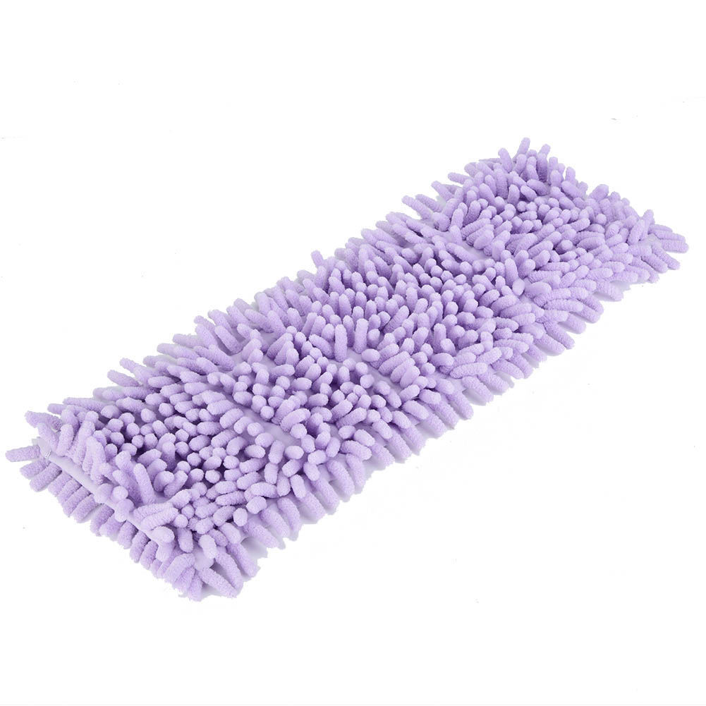 1-Pcs-Mop-Pads-Microfiber-Cleaning-Dust-Flat-Floor-Replacement-Mop-Flat-Heads thumbnail 15