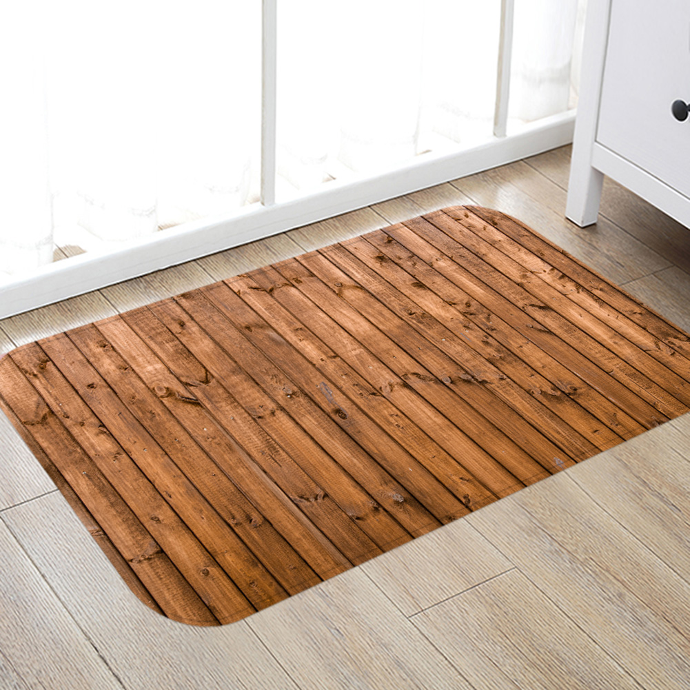 Anti Slip Mat Floor Rug Carpet