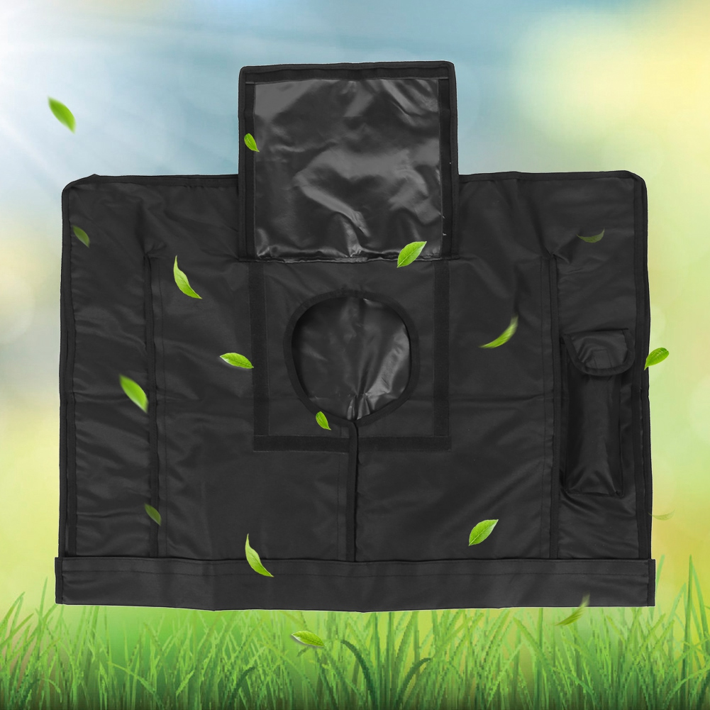 Outdoor-Garden-Furniture-Dust-Rain-Covers-Table-Chair-TV-Waterproof-Protector thumbnail 32