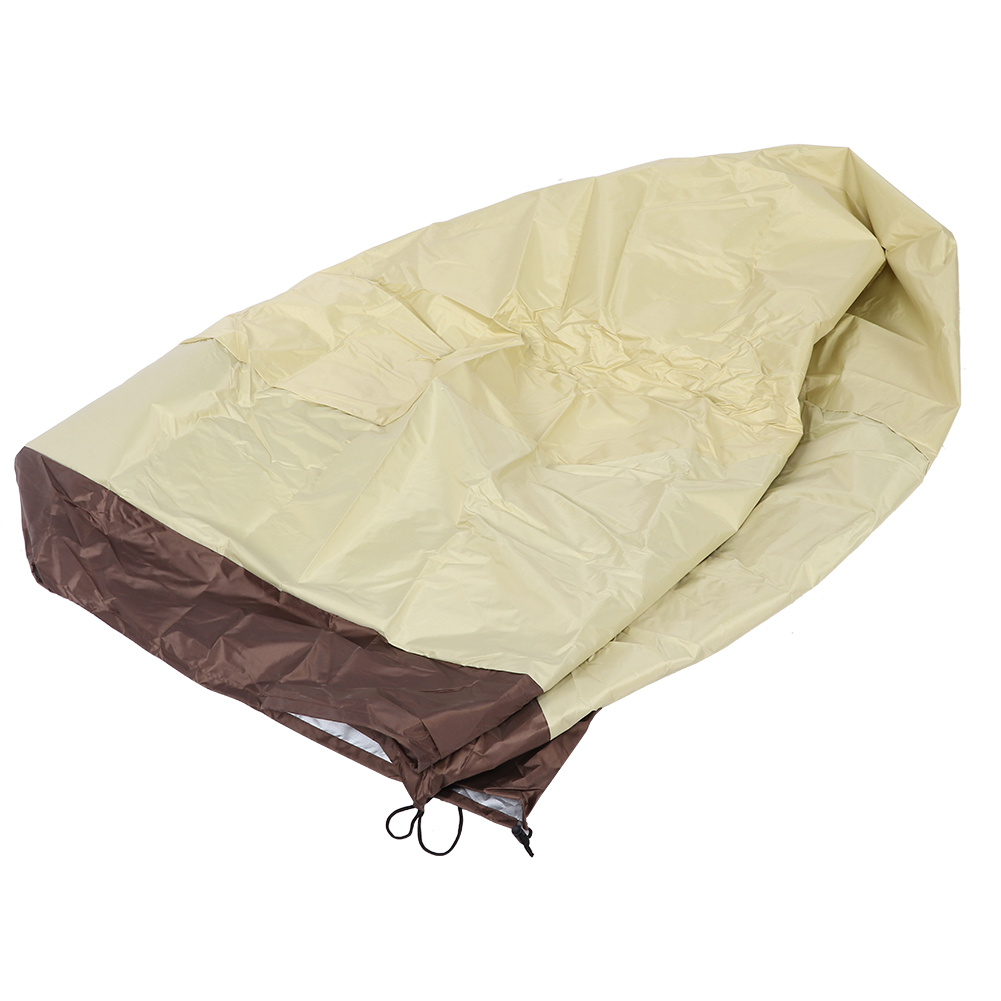 Outdoor-Waterproof-Gardening-Sofa-Bed-Cover-Furniture-Cover-Sofa-Dust-Protector thumbnail 42