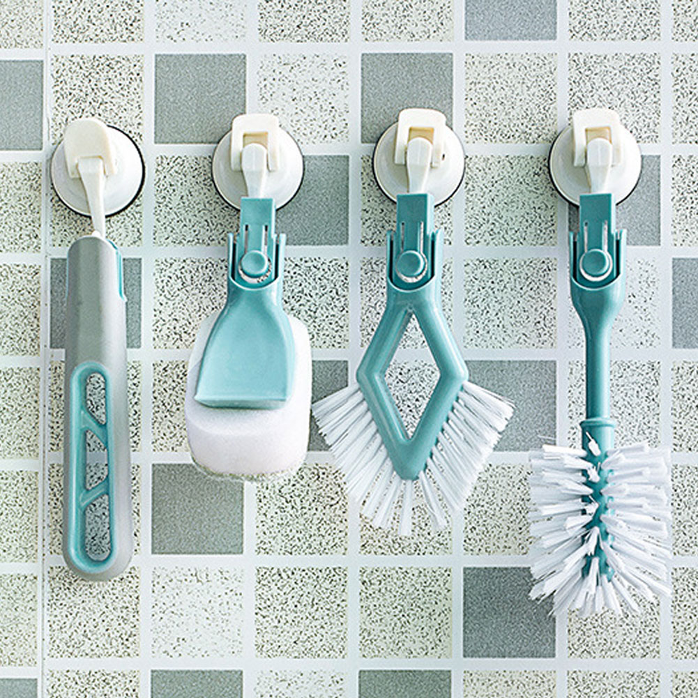 3-In-1-Kitchen-Cleaning-Brush-Dishes-Cup-Sponge-Crevice-Cleaner-Tool-Household