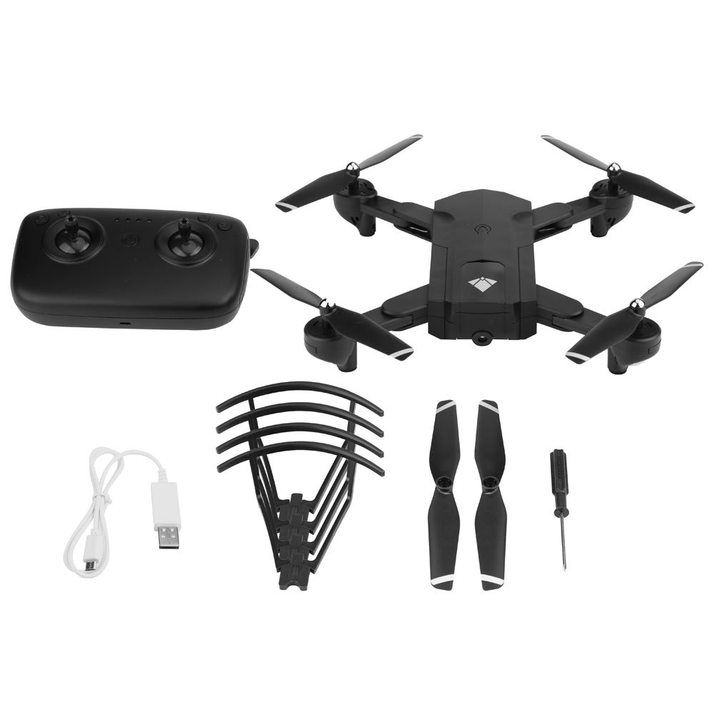 SG900 Quadcopter 720P HD HD HD Camera WIFI FPV Smart Flow Dual Fixed Point RC Drone e ad0ee3