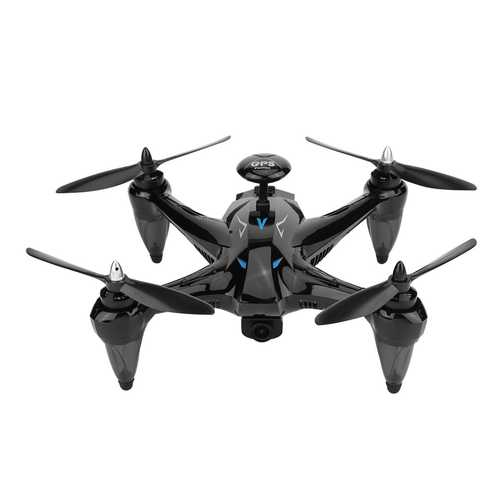 X198S X198S X198S 5G WIFI FPV 1080P Camera RC Drone Quadcopter GPS Positioning Altitude Hold 94a71a