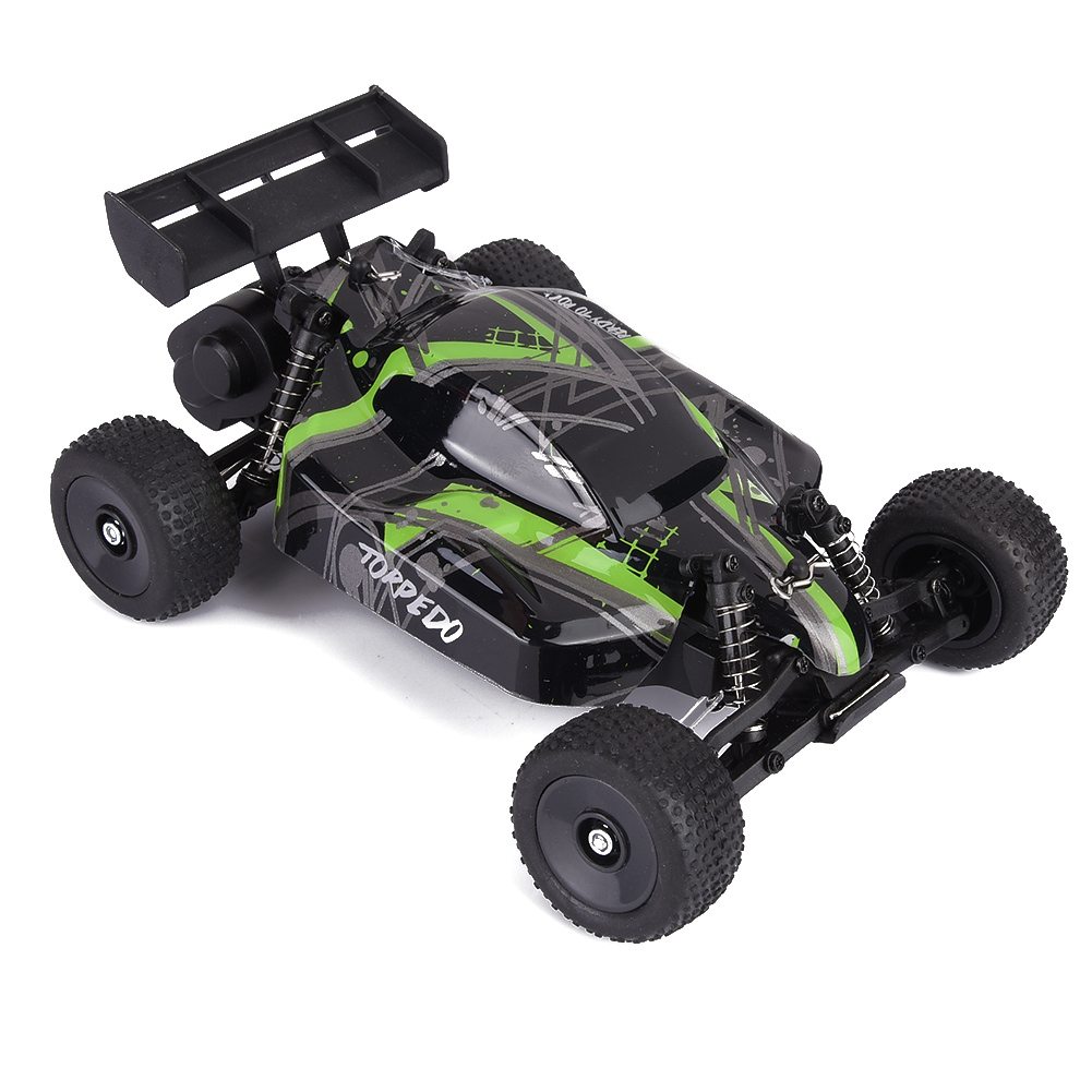 1-32-2-4G-RC-Electric-Remote-Control-Car-High-Speed-Drift-Racing-Truck-Buggy-Toy