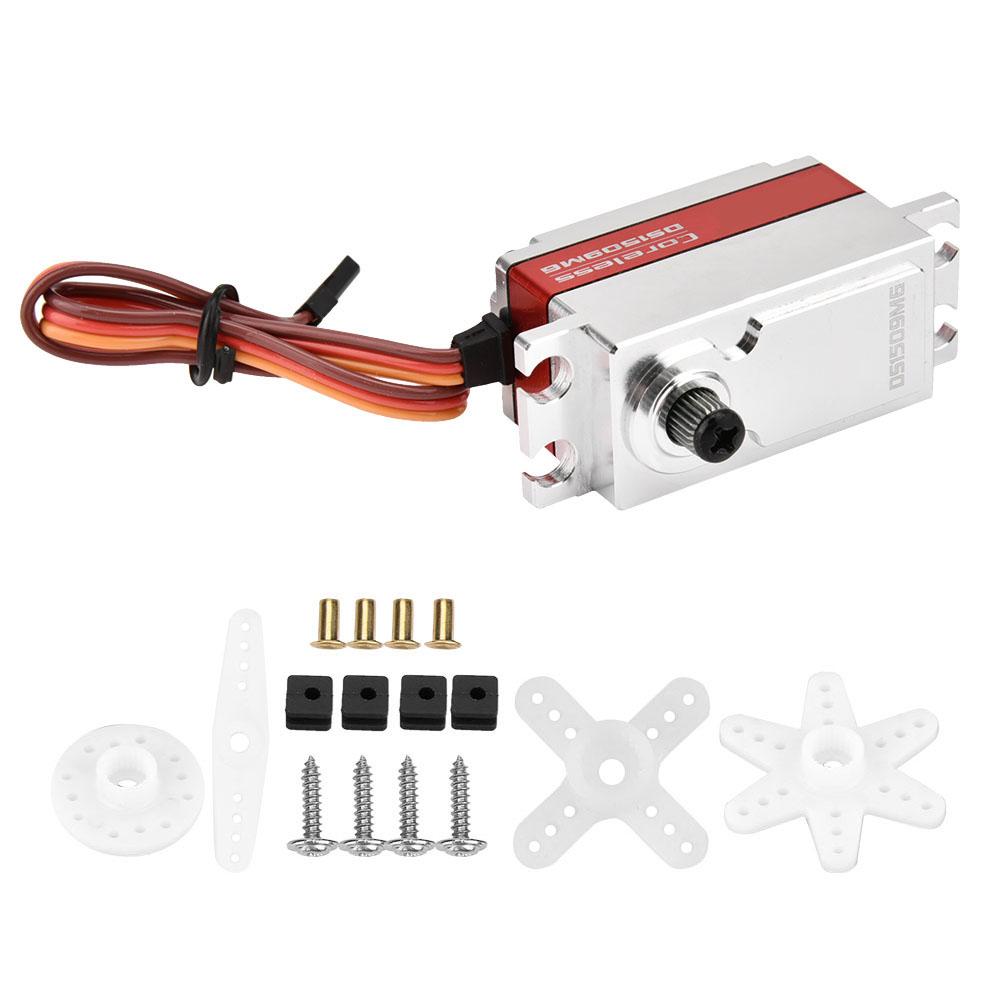 NEU UK Import 3 Pin Stecker LeapFrog AC Adapter