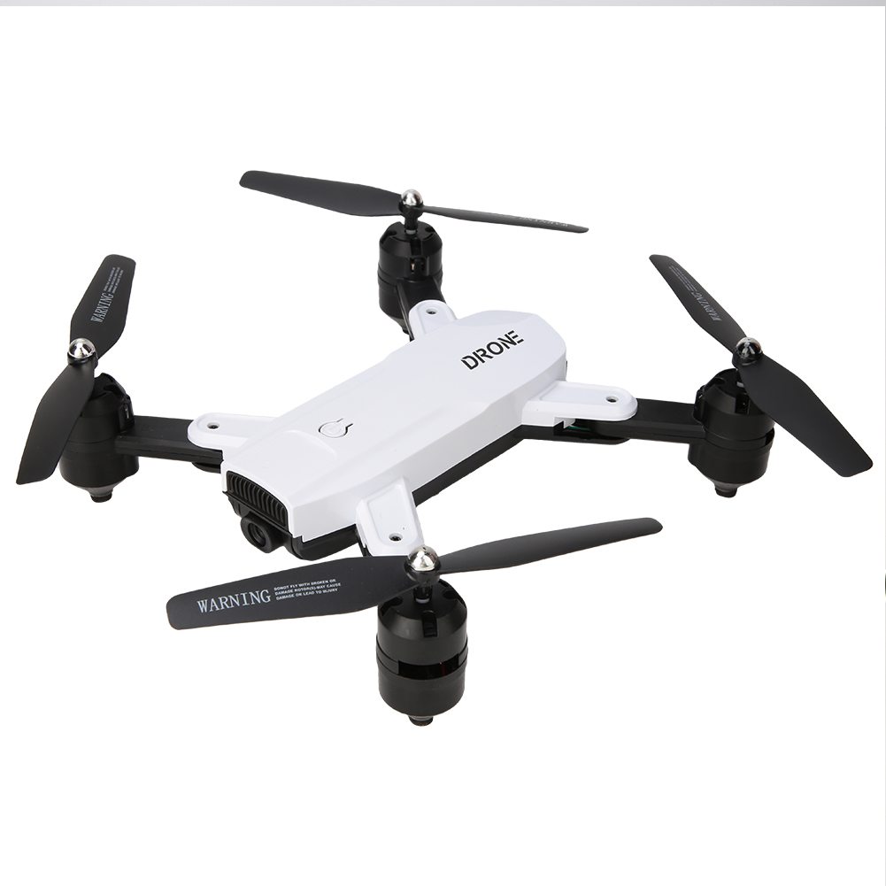Global Drone  ZD8 ZD8 ZD8 2.4G WiFi FPV 4K HD telecamera Quadcopter Drone Aircraft Caliente a60e35