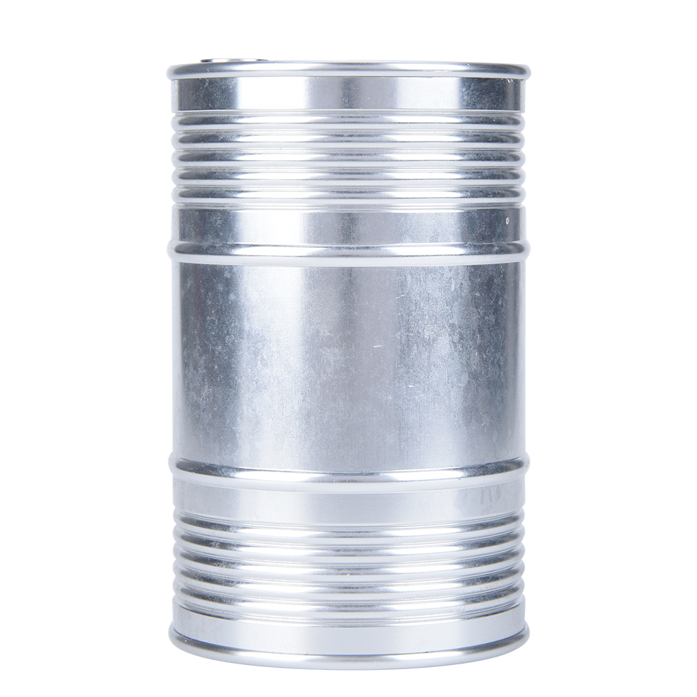 RC-Car-Fuel-Drum-Container-Barrel-Gas-Tank-for-1-10-Axial-SCX10-Upgrade-Parts miniature 12