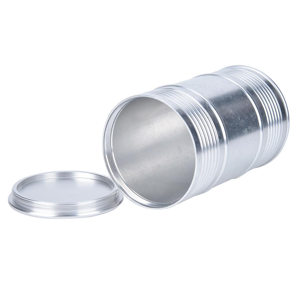 1-10-Metal-Drum-Container-Fuel-Barrel-Gas-Tank-for-RC-Crawler-Axial-Car-SCX10 miniature 14