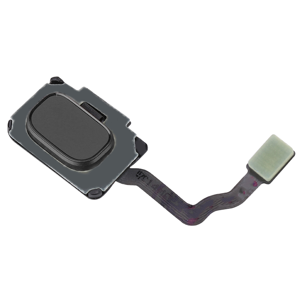Replacement-Home-Button-Flex-Cable-Fingerprint-Sensor-For-Samsung-Galaxy-S9 thumbnail 12
