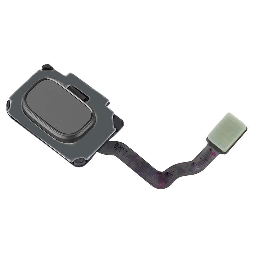 Replacement-Home-Button-Flex-Cable-Fingerprint-Sensor-For-Samsung-Galaxy-S9 thumbnail 18