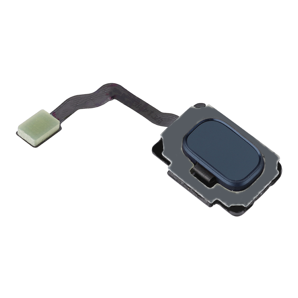 Replacement-Home-Button-Flex-Cable-Fingerprint-Sensor-For-Samsung-Galaxy-S9 thumbnail 20