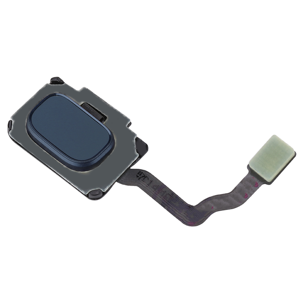 Replacement-Home-Button-Flex-Cable-Fingerprint-Sensor-For-Samsung-Galaxy-S9 thumbnail 21