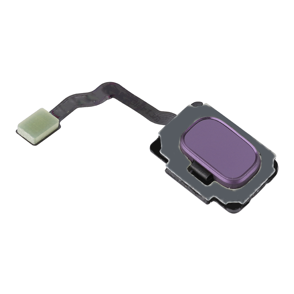 Replacement-Home-Button-Flex-Cable-Fingerprint-Sensor-For-Samsung-Galaxy-S9 thumbnail 23